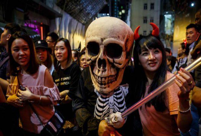 halloween-festival