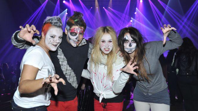 halloween-festival1