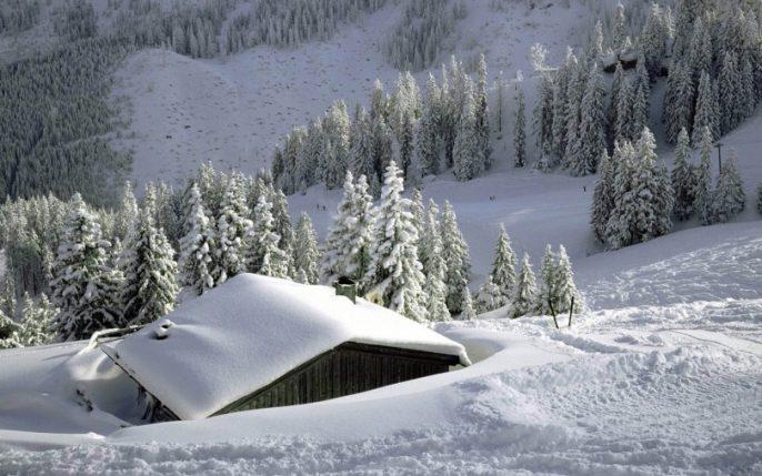 winter-destinations