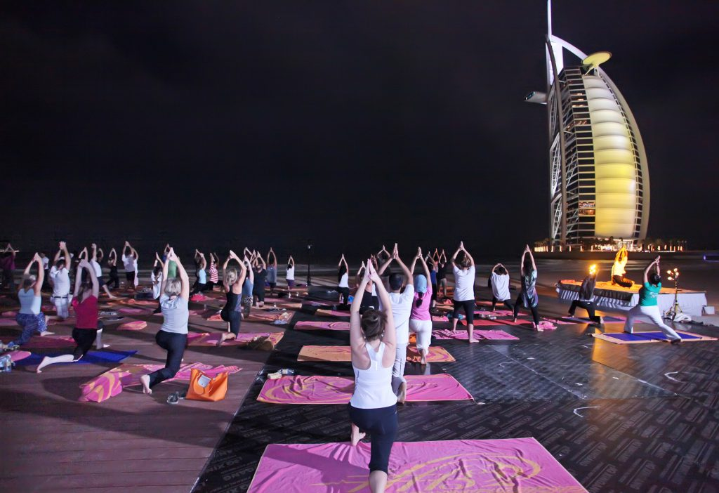 Full-Moon-Yoga
