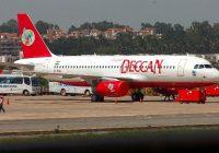 Air Deccan booking