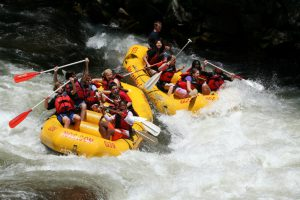 7-Rapid-Rivers-to-Introduce-Your-Kids-to-Whitewater-Rafting--9f26932493534ceeab52f550080a8f09