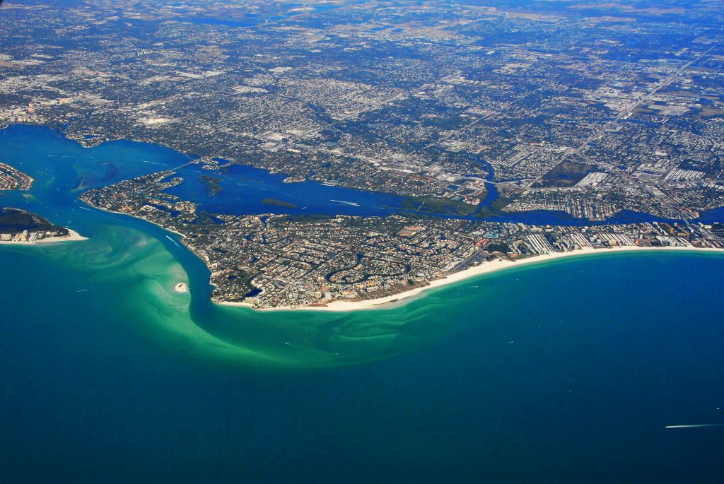 Best Beaches Of Florida To Plan Summer Holidays
