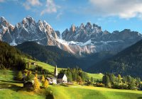 Top-Mountains-in-Italy